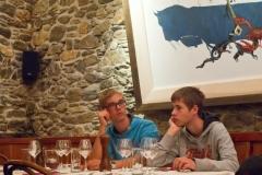 Ausflug-Wallis-2011-33