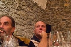 Ausflug-Wallis-2011-34