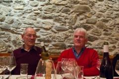 Ausflug-Wallis-2011-37