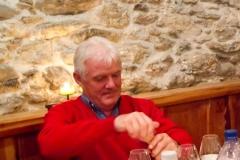 Ausflug-Wallis-2011-41