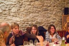 Ausflug-Wallis-2011-43