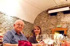 Ausflug-Wallis-2011-48