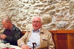 Ausflug-Wallis-2011-50